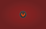 Trusty Wall 02 by wim66