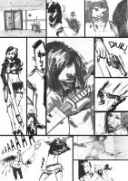 page 2 by celor