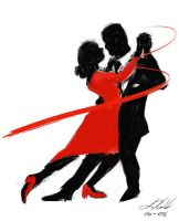 Tango by digistyle