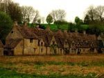 Olde England by parallel-pam