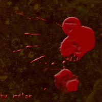 blood by mcton