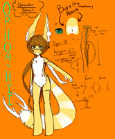 Ophoa ref by IncoMpleTeSTAR