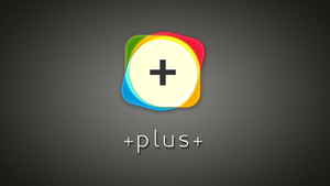 +plus+ by 1A-Design