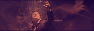 Believe by tecks-mecks