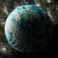 lnx planet by lnx03