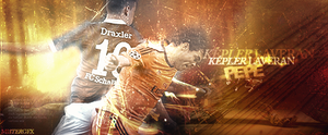 Pepe2 by Mister-GFX