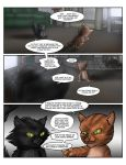 Lubbycats Ch 1p7 by Zachary-Walter