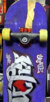 sk8 design by kyone by kyone-01style