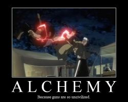 Alchemy by Nomad-Soldier