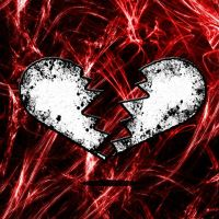 Broken Heart by OneAndOnly11