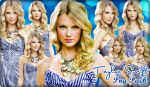 Taylor Swift png pack! by AlexaSpears1333