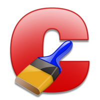 Ccleaner by Gabrydesign