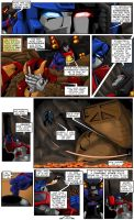 War Flames page 09 by TF-The-Lost-Seasons