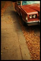 car by jocemac
