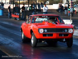One Bad 68 by Swanee3