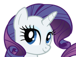 Rarity by Joltage