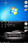 Hovericons for XP Win7 Style by PeterRollar
