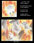 Fire Fire Comic Page 05 by Girl-In-Disorder