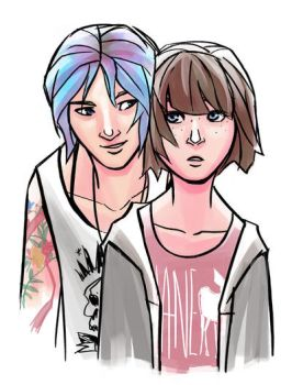 Pricefield by ex-m