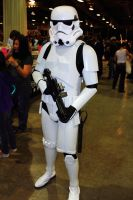CCEE 2011 Sunday167 by DemonicClone