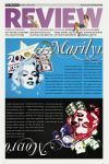 Observer Monroe Review Page by haighy