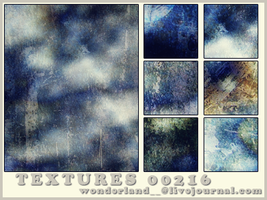Texture-Gradients 00216 by Foxxie-Chan