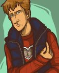 rory pond by stehfuhknee