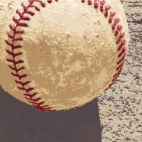 Ball 4 by kenraney