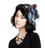 Sulli png-f(x) by Sellscarol