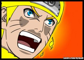 Naruto 519 17 new 2 by NaziUK