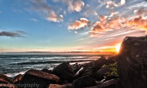 warmplay by AXNLphotography