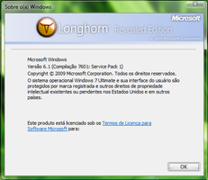 Longhorn Revealed winver.exe Resource by Jose-Barbosa-MSFT