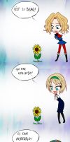APH: Diffrence 2 by shindianaify