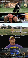 wwe meme: Le me story 29 by celtakerthebest