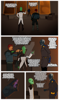 Science Team Tau - Issue 1, page 004 by smeagol92055