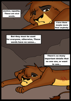 To be a king's mother page 1 by Gemini30