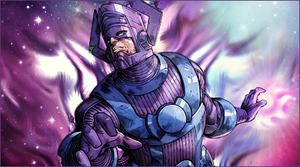 Galactus_smudge by Dsings