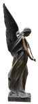 angel2 png. by erdmute