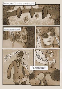 Pigeons_Page 03 by OctopusMeatball