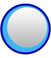 Sonic Channel ( circle ) by Hinata70756