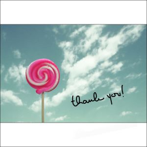Want to say: Thank you to... Thank_You_by_ArhcamtIlnaad