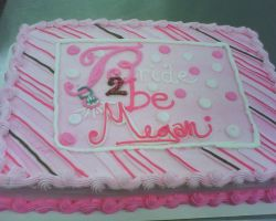 bridal shower cake theme 1 by nlpassions
