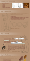 Youkou's How-To. by youkou