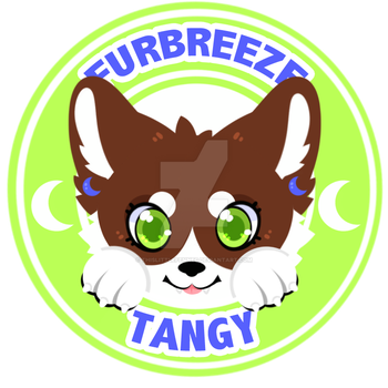 :G: Tangy by ThisLittleFennec