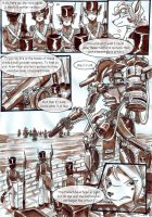 Industrial Revelations page 1 by kitfox-crimson