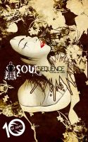 SoulSequence Project Released by luh-yart