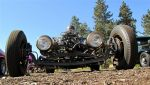 HT Rat Rod 13 by tundra-timmy