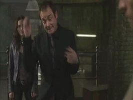 Crowley Derp Dancing GIF by IndaB