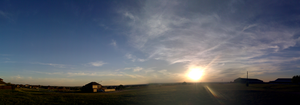 Panorama 05-04-2013,A by 1Wyrmshadow1