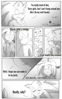 MPST page 29 by Klaudy-na
